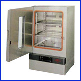 Supplier laboratory equipments india