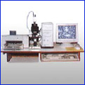 Microscope With Computer System